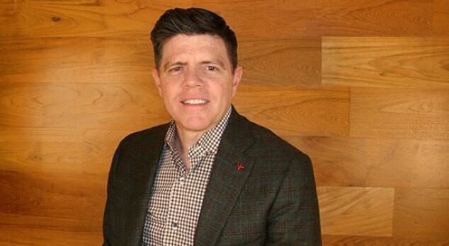 Aflevering 4 - Interview met Gordon Wright van HOK.com