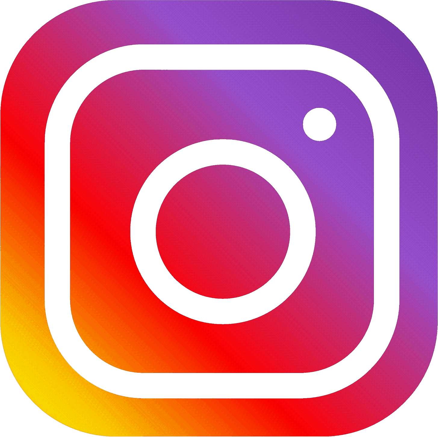 instagram-png-instagram-png-logo-1455 » Eager People