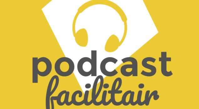 Aflevering 10 - Interview met Martin McGloin van Airthings